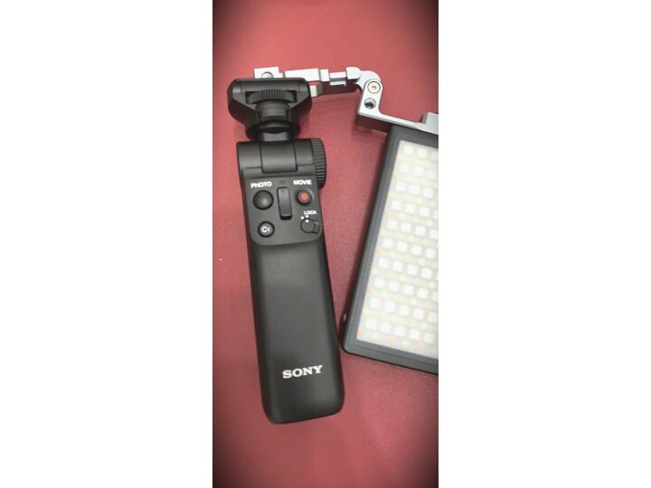 索尼(SONY)Alpha 6400+GP-VPT2BT APS-C画幅微单数码相机新款测评怎么样??内幕评测好吗,吐槽大实话-苏宁优评网