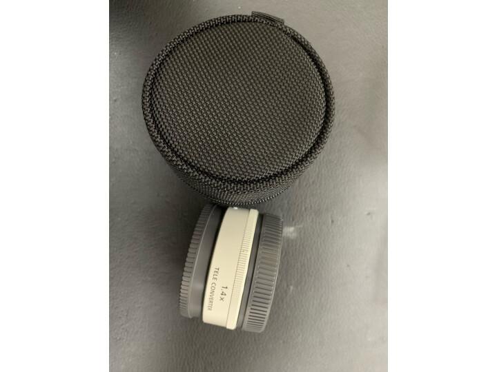 索尼(SONY)FE 400mm F2.8 GM OSS大师镜头质量口碑如何.质量优缺点评测详解分享 好货众测 第9张