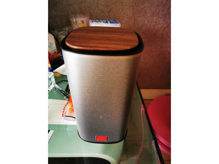 创维酷开(coocaa )Max3无线家庭影院杜比5.1声道电视音响组合怎么样?老婆一个月使用感受详解-货源百科88网