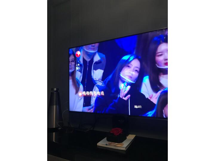 索尼(SONY)KD-55X9500H 55英寸液晶平板电视怎么样?来谈谈这款性能优缺点如何 选购攻略 第1张