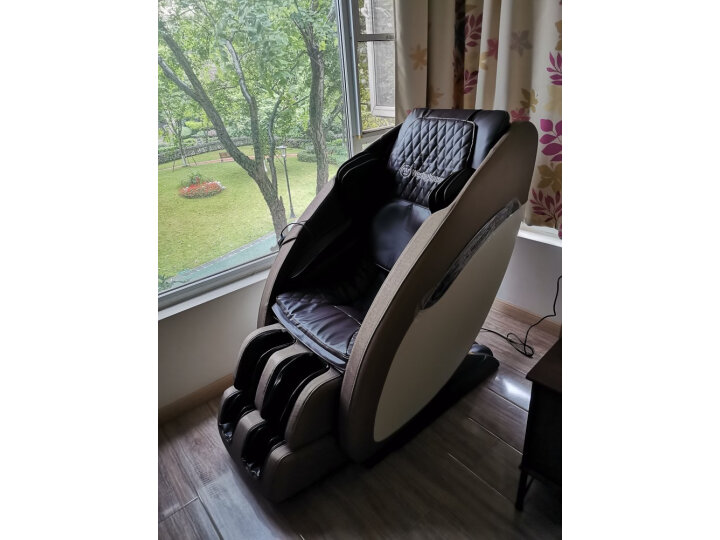 美国西屋(Westinghouse)S300按摩椅家用怎么样_网友最新质量内幕吐槽 品牌评测 第1张