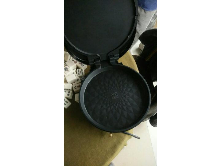 九阳电饼铛家用双面加热多功能烤肉煎烤机JK30-GK121怎么样【同款质量评测】入手必看 值得评测吗 第6张