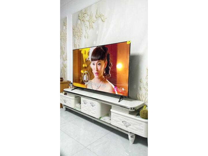 海信(Hisense)65E3F-PRO 65英寸液晶平板电视机质量评测如何,说说看法 选购攻略 第9张