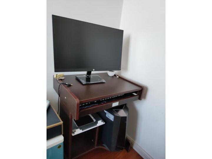 惠普(HP)27M 27英寸纤薄微边框IPS电脑显示器怎么样?内情揭晓究竟哪个好【对比评测】 艾德评测 第11张