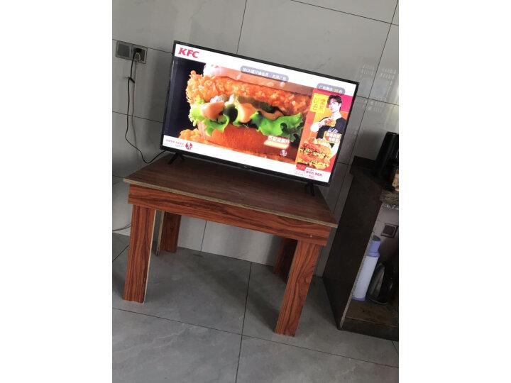 TCL 43L2F 43英寸液晶电视机怎么样【独家揭秘】优缺点性能评测详解-苏宁优评网