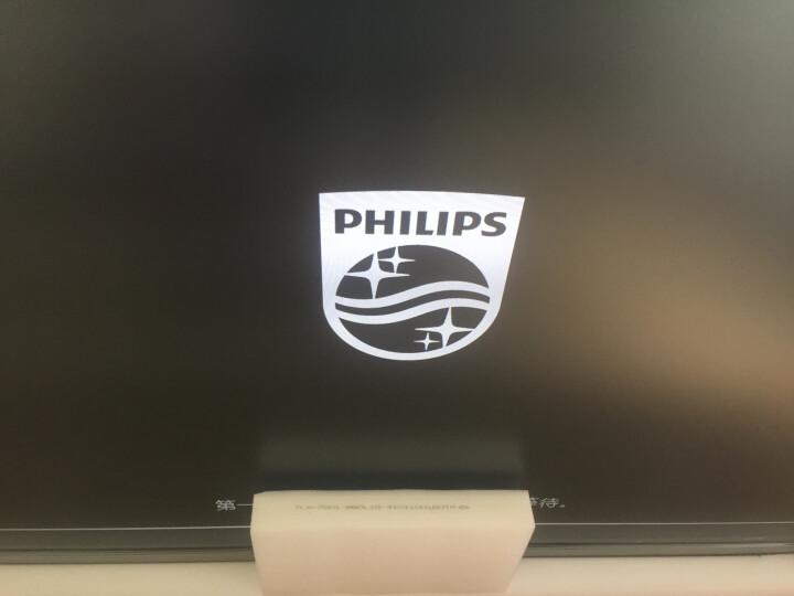 飞利浦 75英寸8K环景光杜比DTS P5引擎网络液晶电视75PUF9304新款测评怎么样??质量功能如何,真实揭秘-苏宁优评网