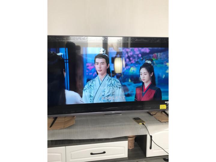 Redmi A55 55英寸平板电视红米 L55R6-A解析质量优缺点,不看后悔 值得评测吗 第7张