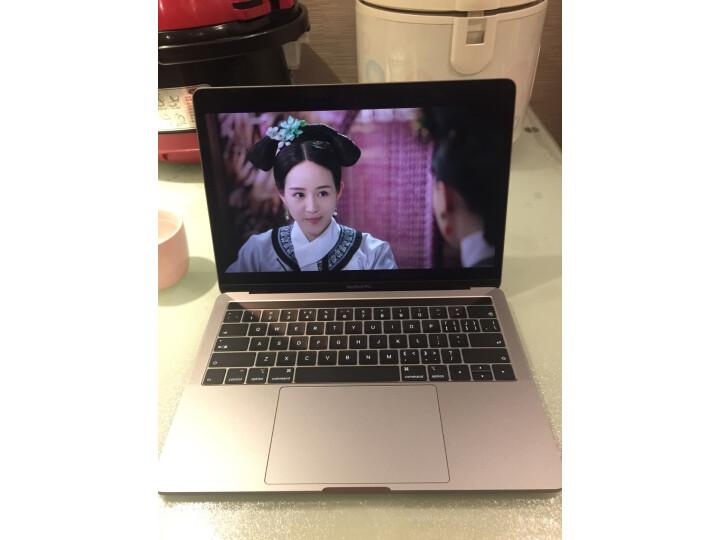 Apple 2019款 MacBook Pro 16九代i7怎么样【官网评测】质量内幕详情 选购攻略 第8张
