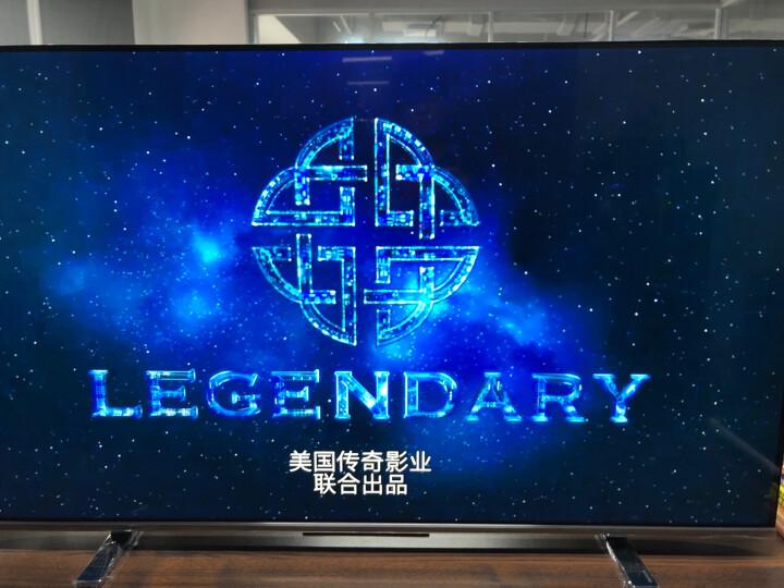 东芝75M540F 75英寸液晶平板电视怎么样优缺点如何-入手使用感受评测 艾德评测 第2张