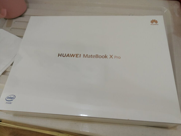 华为(HUAWEI) MateBook X Pro 2020新款华为笔记本怎样【真实评测揭秘】优缺点如何,真想媒体曝光【好评吐槽】 _经典曝光 好物评测 第5张
