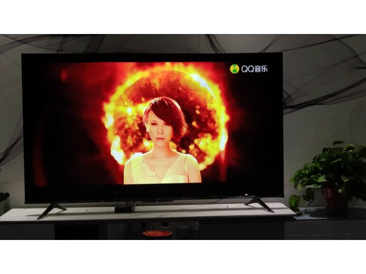海信(Hisense)65E3F-PRO 65英寸液晶平板电视机质量评测如何,说说看法 选购攻略 第13张