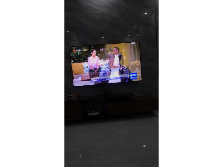 小米电视4A 70英寸液晶平板教育电视怎么样_入手揭秘真相究竟怎么样呢_ 艾德评测 第1张