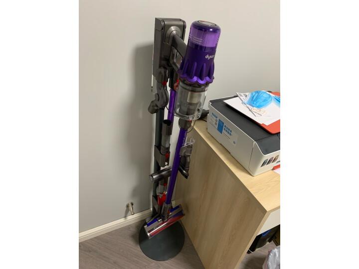 Dyson戴森 吸尘器 V11 Fluffy Extra吸尘器家用怎么样官方最新质量评测,内幕揭秘_好货曝光 _经典曝光 首页 第9张
