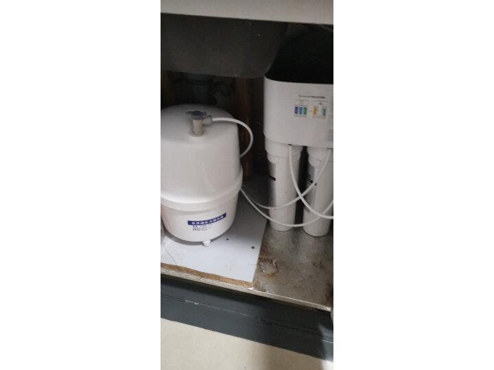 格力(GREE)家用净水器反渗透RO膜WTE-PC8-5059对比同款比较咋样?内幕详情曝光 好评文章 第8张