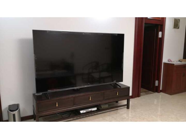 索尼(SONY)KD-85X8500G 85英寸液晶平板电视怎么样?官方媒体优缺点评测详解 选购攻略 第9张