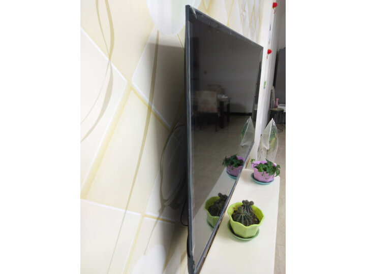 TCL 65V8-PRO 65英寸网络平板电视机质量深度评测,内幕剖析曝光 艾德评测 第6张