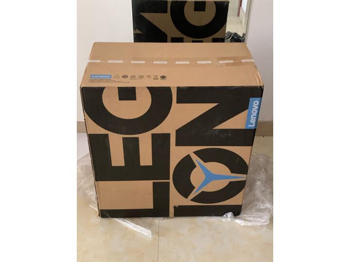 联想(Lenovo)拯救者刃7000K 2020英特尔酷睿i5游戏电脑主机好不好,质量到底差不差呢? 选购攻略 第5张