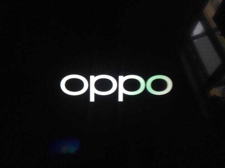 OPPO智能电视R1功能测评,优缺点曝光 百科资讯 第1张