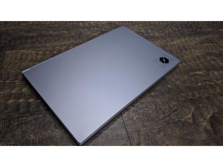 机械革命(MECHREVO)Code 01 15.6英寸笔记本好不好?最新优缺点爆料测评。 艾德评测 第6张