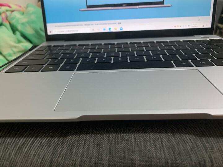 华为笔记本电脑 MateBook 14 2020 锐龙版 14英寸怎么样?内幕评测好吗,吐槽大实话 值得评测吗 第6张