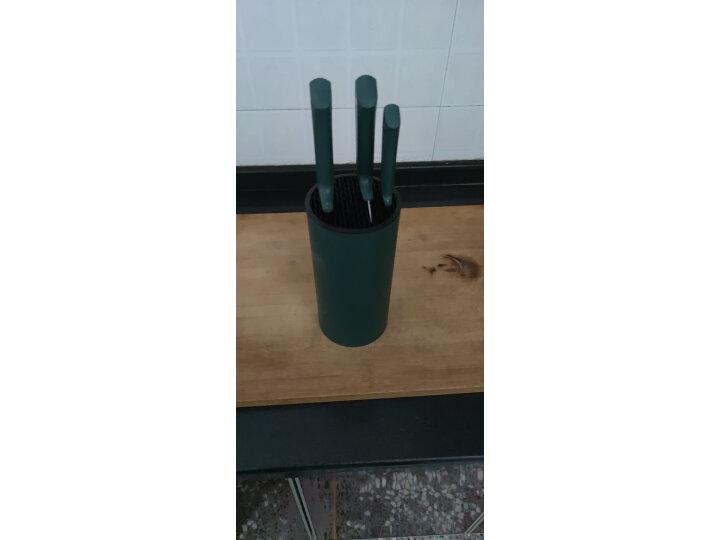 方太(FOTILE) EMC7+HT8BE(天然气)油烟机灶具怎么样?亲身使用了大半年 感受曝光 值得评测吗 第13张