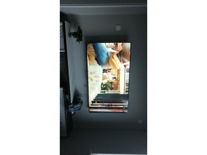 【同款测评分享】海信(Hisense) HZ65E3D-PRO 65英寸全面屏电视怎么样?用过的朋友来说说使用感受 首页 第6张