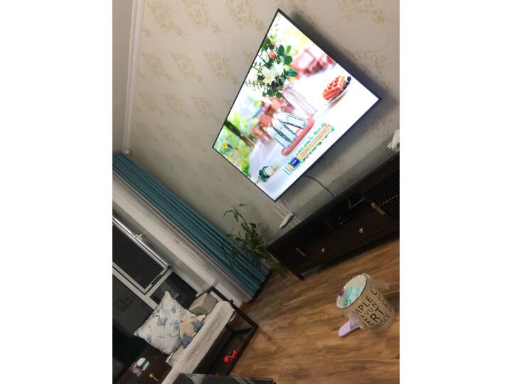 海信 VIDAA 70V1F-S 70英寸 超薄智慧全面屏电视怎么样?好不好,质量到底差不差呢? 值得评测吗 第7张