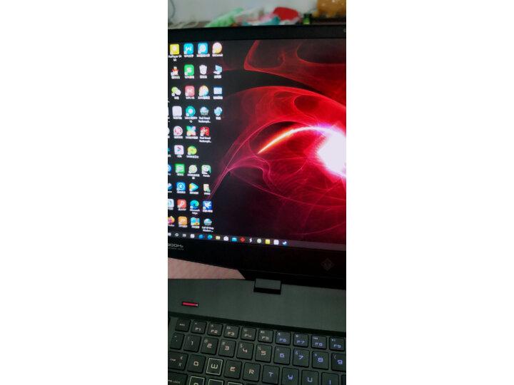 惠普(HP)暗影精灵6 plus 17.3英寸游戏笔记本电脑新款测评怎么样??测评(i7-10750H)优缺点内幕-苏宁优评网