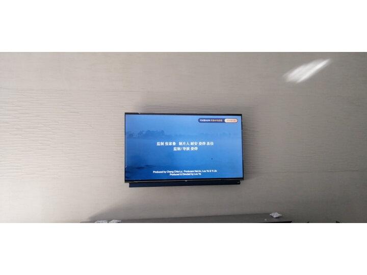 TCL 55Q10 55英寸液晶电视机优缺点评测详解,性能同款比较评测揭秘_好货曝光 _经典曝光-苏宁优评网