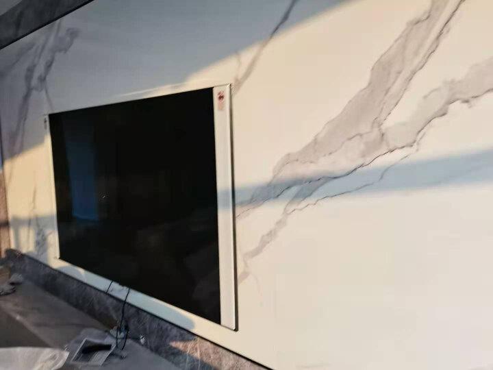 三星75英寸液晶电视机UA75TU8800JXXZ怎么样质量口碑差不差-值得入手吗- 艾德评测 第8张