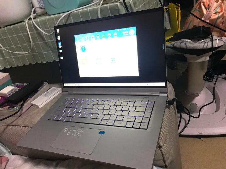 机械革命(MECHREVO)Code 01 15.6英寸笔记本怎么样?用户使用感受分享,真实推荐 选购攻略 第9张