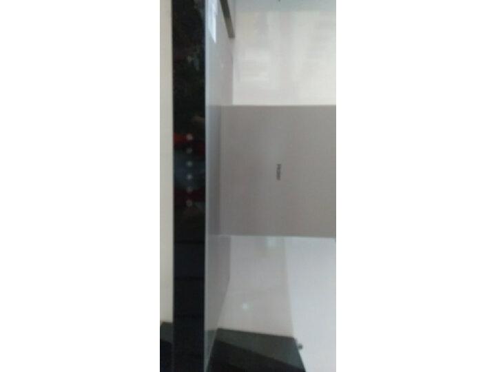海尔(Haier)欧式 抽油烟机CXW-200-DT903怎么样?为什么爆款,质量详解分析-货源百科88网