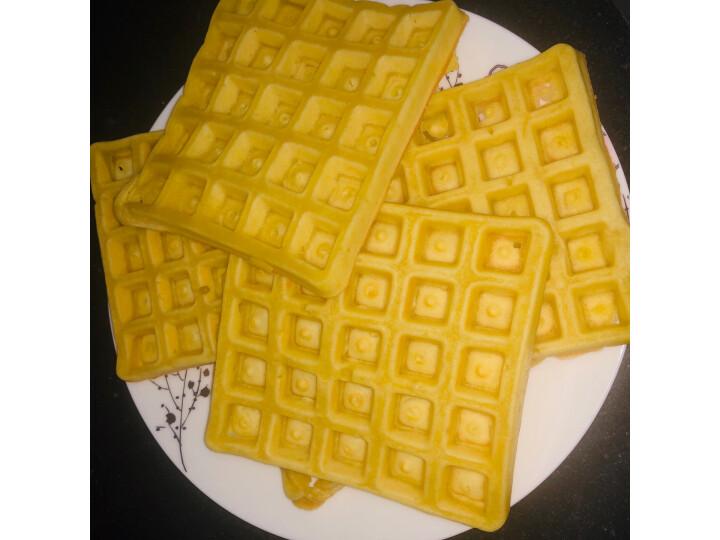 透过真相看本质_九阳(Joyoung)电饼铛魔法包迷你三明治早餐机轻食机S-T1 怎么样?性价比如何,值不值得入手 _经典曝光-苏宁优评网
