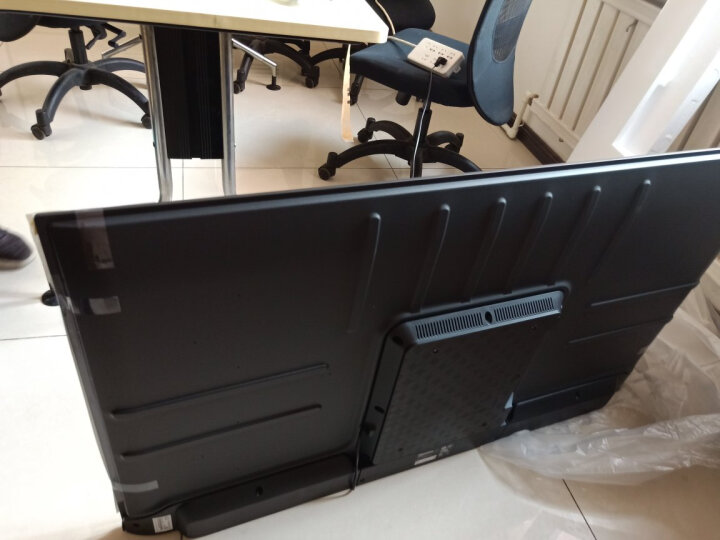 详解:海信55A52F 55英寸悬浮全面屏电视优缺点评测 百科资讯 第10张