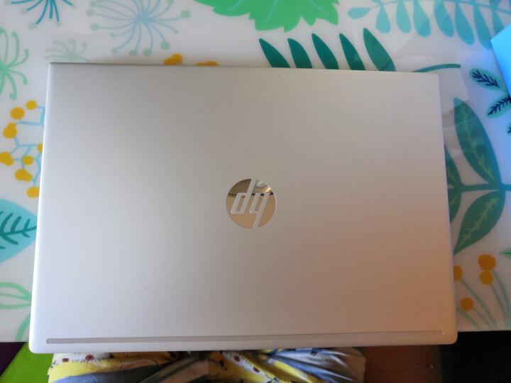 惠普(HP)战66四代 锐龙版 14英寸轻薄笔记本电脑怎么样?质量对比参考评测,详情曝光 艾德评测 第13张