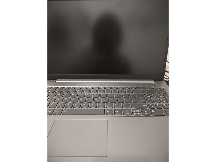 联想ThinkBook 14 2021款 酷睿版 英特尔酷睿i5 14英寸轻薄笔记本怎么样,真实质量内幕测评分享 值得评测吗 第12张