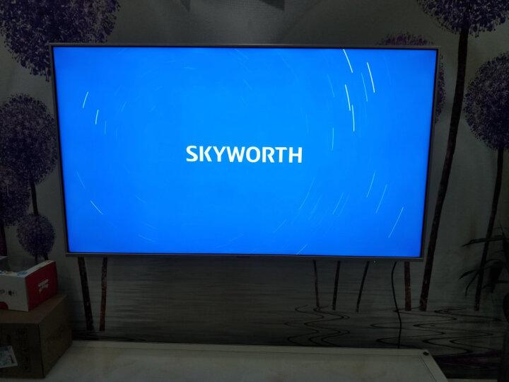 创维50M2 50英寸液晶电视质量对比参考评测,详情曝光 电器拆机百科 第13张