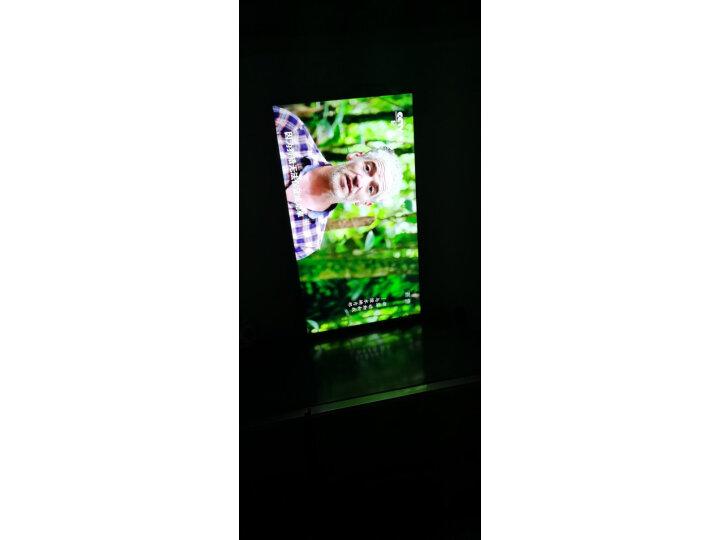 小米电视55 65英寸E55S全面屏PRO 4K超高清电视机新款测评怎么样??最新优缺点评测【猛戳查看】-苏宁优评网