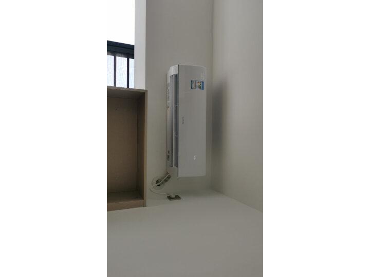 格力京逸(GREE)大1匹 E享舒适空调挂机KFR-26GW-NhDzB4口碑评测曝光, 亲身使用经历曝光 ,内幕曝光 品牌评测 第6张