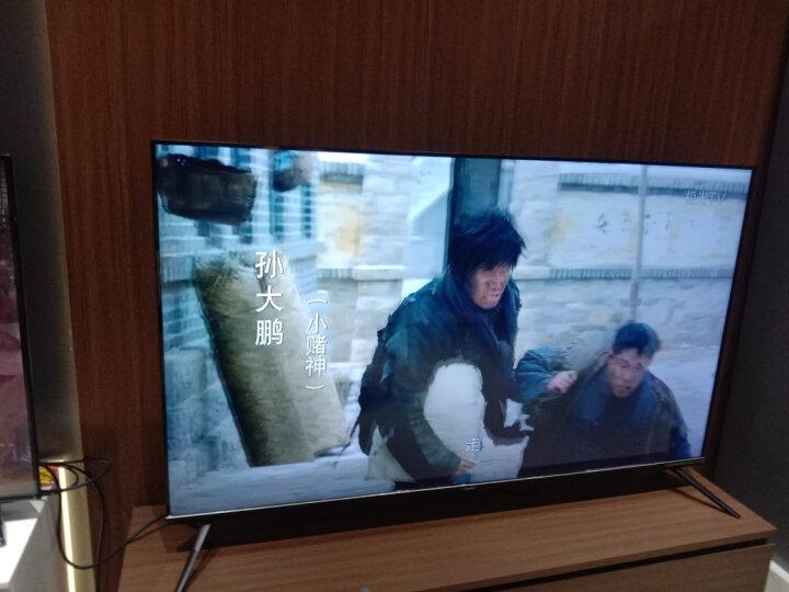 康佳(KONKA)F43Y 43英寸 智能网络电视好不好,质量到底差不差呢? 值得评测吗 第6张