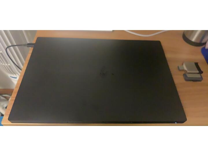 雷蛇(Razer)灵刃13潜行版 13.3英寸笔记本怎么样【为什么好】媒体吐槽 值得评测吗 第9张