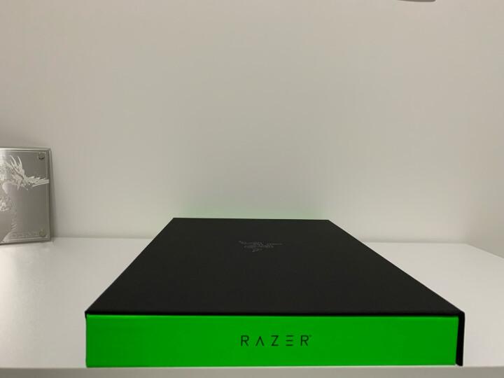 雷蛇(Razer)灵刃15标准版 15.6英寸笔记本怎么样?测评(i7-9750H 16G 512G RTX2060 144Hz )优缺点内幕-艾德百科网