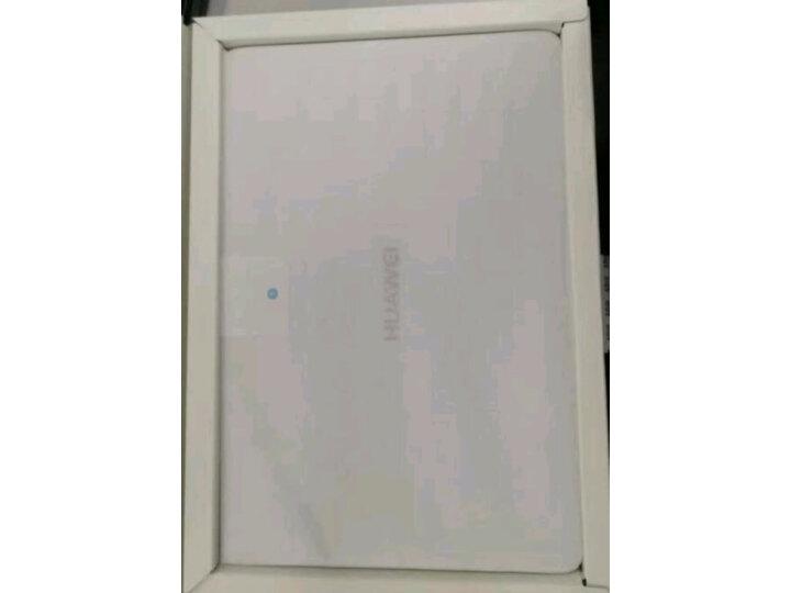 华为(HUAWEI)MateBook D 14全面屏轻薄笔记本怎样【真实评测揭秘】对比说说同型号质量优缺点如何【好评吐槽】 _经典曝光 众测 第7张