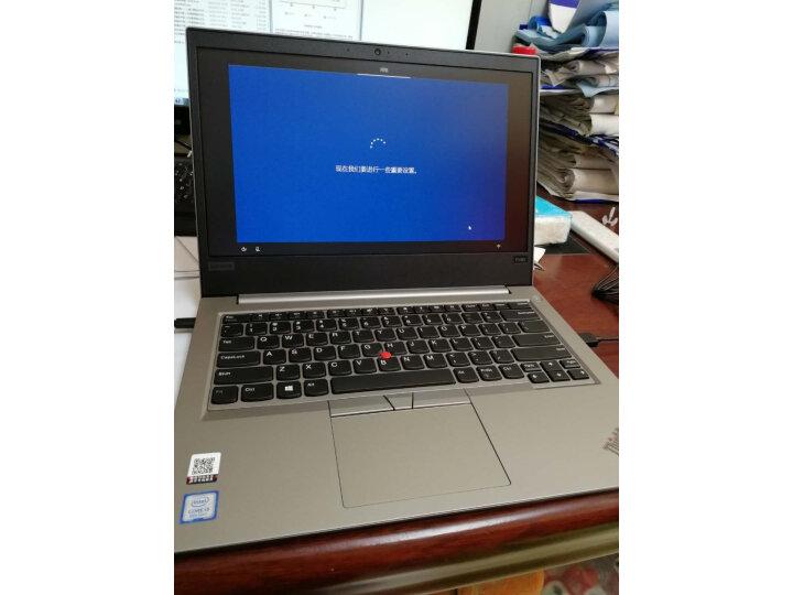 新款质量测评_ThinkPad笔记本 联想 E490(2QCD)14英寸笔记本电脑怎么样?评测i3-8145u性能曝光 首页 第3张