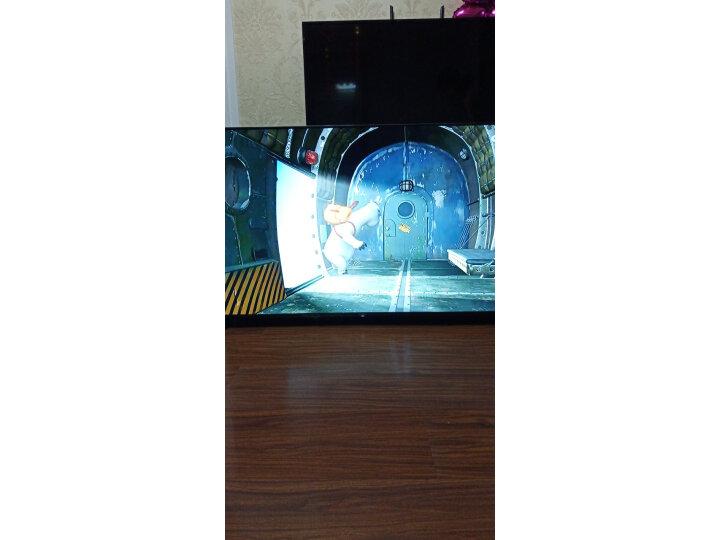 长虹 65D5P 65英寸智慧屏教育电视怎么样.使用一个星期感受分享--苏宁优评网