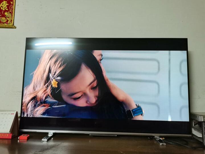 东芝75M540F 75英寸液晶平板电视怎么样优缺点如何-入手使用感受评测 艾德评测 第13张