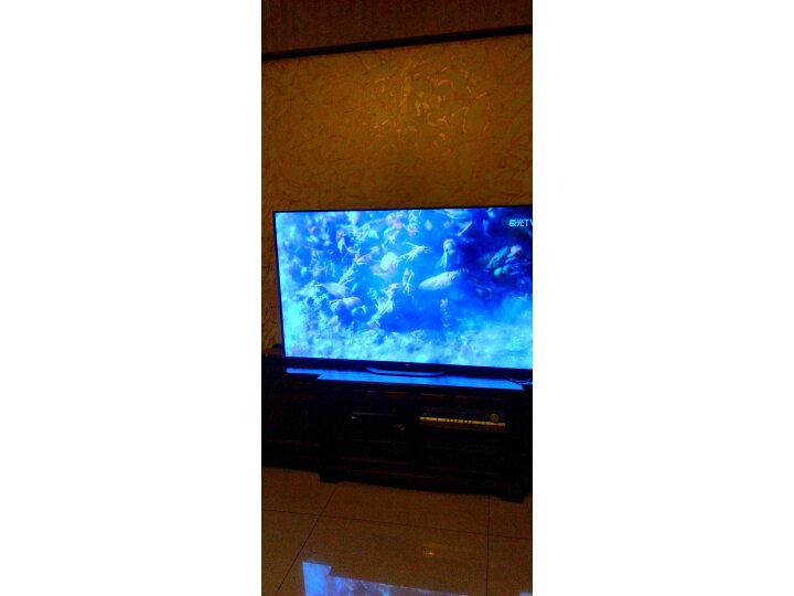 【内情评测分享】索尼(SONY) KD-65A8G 65英寸全面屏电视怎么样?质量评测如何,值得入手吗? 首页 第12张