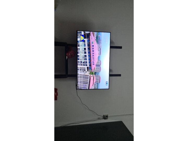 飞利浦(PHILIPS)43英寸网络智能平板液晶电视43PFF6395怎么样?入手揭秘真相究竟怎么样呢? 艾德评测 第8张