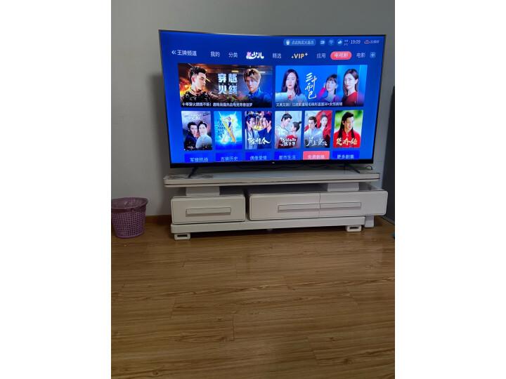 TCL 65T3 65英寸曲面液晶电视机怎么样?3个月体验感受对比曝光大公开-货源百科88网
