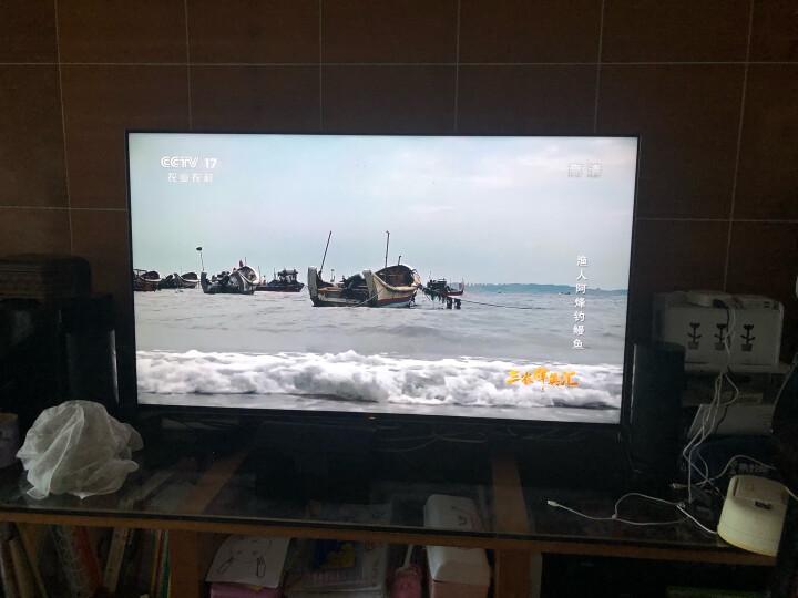 索尼(SONY)KD-55X9500H 55英寸液晶平板电视怎么样?来谈谈这款性能优缺点如何 选购攻略 第8张